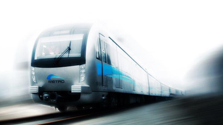 成都地铁两条线路正式获批 将改善交通压力 轨道动态