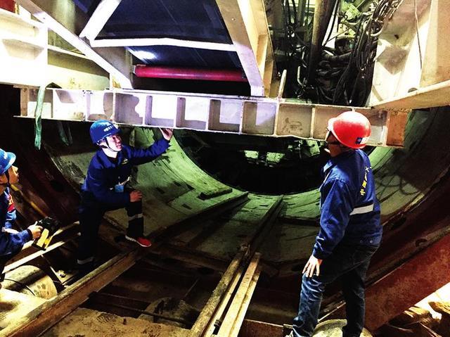 西安地铁建设加速 未来5条地铁连接西安咸阳 西安咸阳 西安地铁建设 轨道动态  第1张