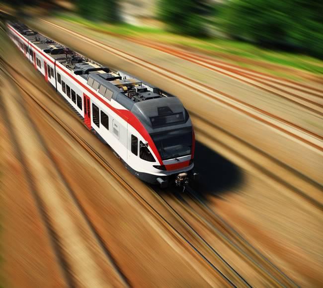 """3000公里地铁还在建,别让""""电缆门""""重现! 轨道动态"""