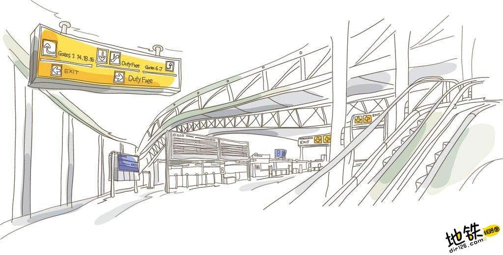泰国普吉将建轻轨 投资者看好房地产业 轨道动态
