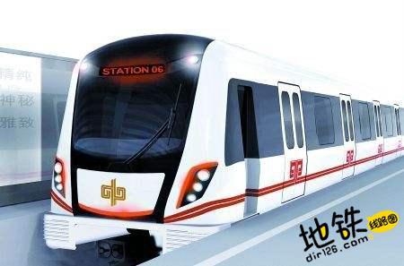 郑州地铁5号线工程轨道安装工程监理中标结果公示 郑州地铁5号线中标公示 郑州地铁5号线 轨道招商  第1张
