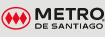 智利圣地亚哥地铁线路图_运营时间票价站点_查询下载 智利地铁线路图 第1张