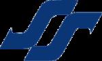 日本仙台市营地铁线路图 运营时间票价站点 查询下载 仙台地铁票价 仙台地铁运营时间 仙台地铁线路图 日本仙台市营地下铁 日本仙台市营地铁 日本地铁线路图  第1张