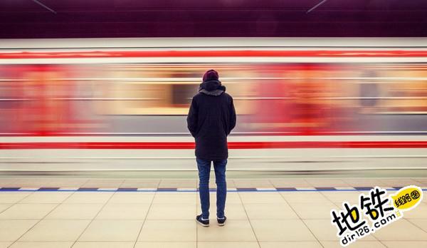 未来,地铁司机这一职业会不会消失? 燕房线 消失 地铁司机 无人驾驶 地铁 轨道休闲  第1张