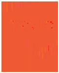葡萄牙里斯本地铁线路图 运营时间票价站点 查询下载 里斯本地铁票价查询 里斯本地铁运营时间 里斯本地铁线路图 里斯本地铁 葡萄牙里斯本地铁 葡萄牙地铁线路图  第1张