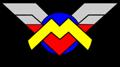 罗马尼亚布加勒斯特地铁线路图 运营时间票价站点 查询下载 布加勒斯特地铁票价查询 布加勒斯特地铁运营时间 布加勒斯特地铁线路图 布加勒斯特地铁 罗马尼亚布加勒斯特地铁 罗马尼亚地铁线路图  第1张