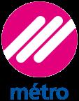 瑞士洛桑地铁线路图 运营时间票价站点 查询下载 洛桑地铁票价查询 洛桑地铁运营时间 洛桑地铁线路图 洛桑地铁 瑞士洛桑地铁 瑞士地铁线路图  第1张