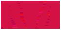 美国克利夫兰地铁线路图 运营时间票价站点 查询下载 克利夫兰地铁票价查询 克利夫兰地铁运营时间 克利夫兰地铁线路图 克利夫兰地铁 美国克利夫兰地铁 美国地铁线路图  第1张