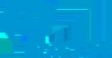 美国港务局跨哈德逊地铁线路图 运营时间票价站点 查询下载 港务局跨哈德逊地铁票价查询 港务局跨哈德逊地铁运营时间 港务局跨哈德逊地铁线路图 港务局跨哈德逊地铁 美国港务局跨哈德逊地铁 美国地铁线路图  第1张