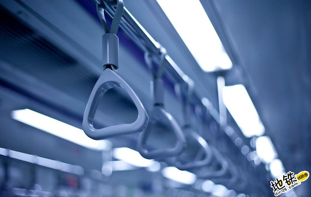 这五大特质,会让你在地铁公司越走越顺! 地铁公司 地铁 轨道故事  第1张