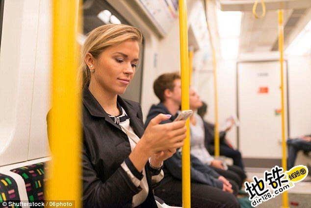 2019年,伦敦地铁将进入4G网络时代 连接 4G网络 网络 4G 伦敦地铁 轨道动态  第1张