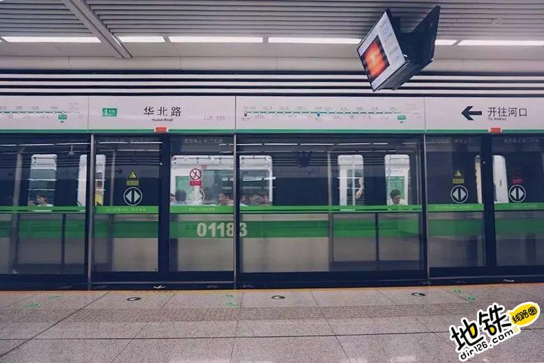 地铁人写给宝贝的一封信 母亲 站务 地铁 宝贝 地铁人 轨道故事  第3张