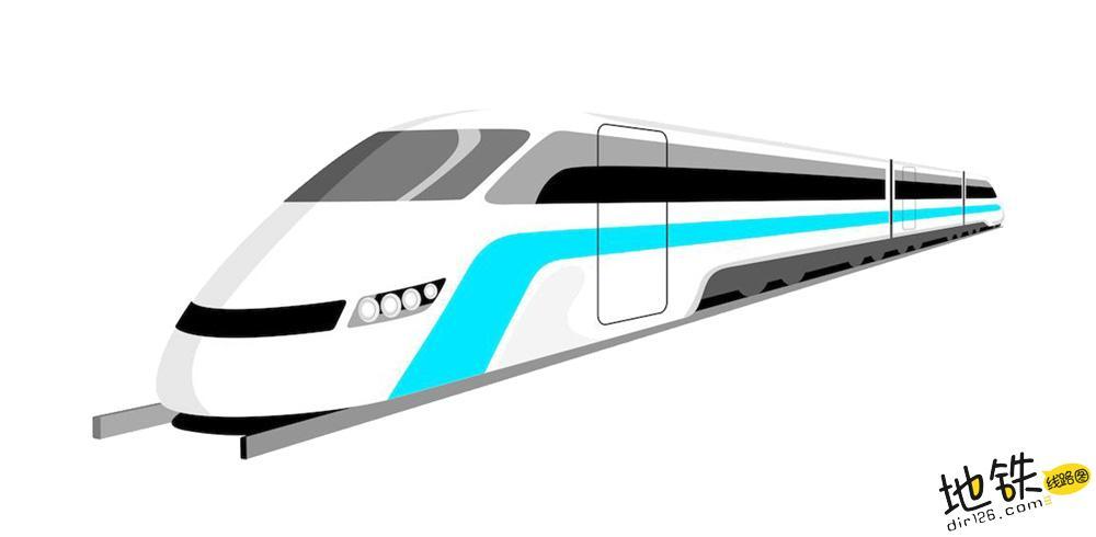 城市地铁的优点和缺点有哪些? 交通 缺点 优点 发展 地铁 城市地铁 轨道知识  第1张