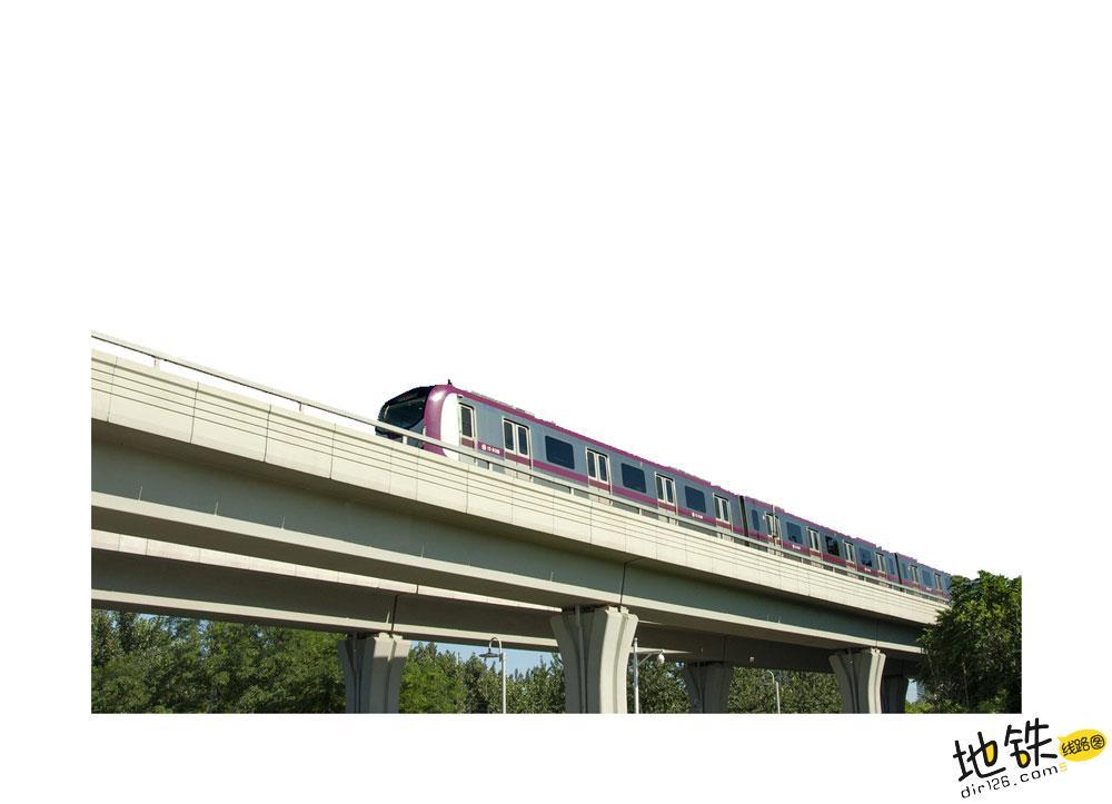 无人驾驶来了,地铁司机该何去何从? 地铁司机 轻轨 无人驾驶 轨道交通 城市 地铁 轨道动态  第1张