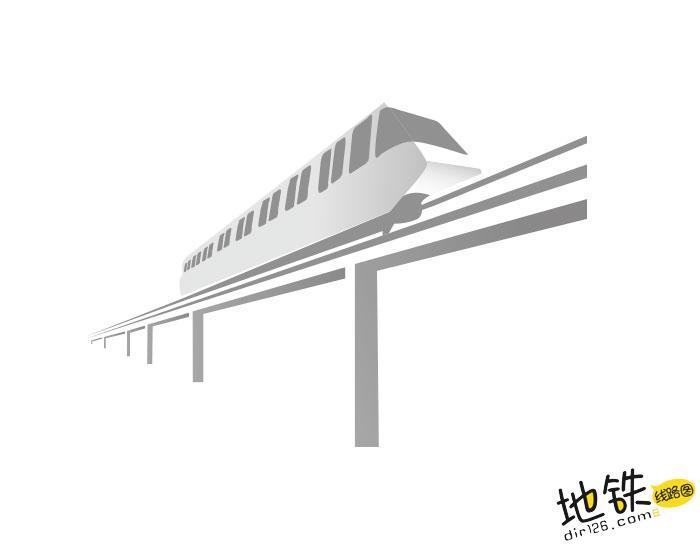 无人驾驶来了,地铁司机该何去何从? 地铁司机 轻轨 无人驾驶 轨道交通 城市 地铁 轨道动态  第2张