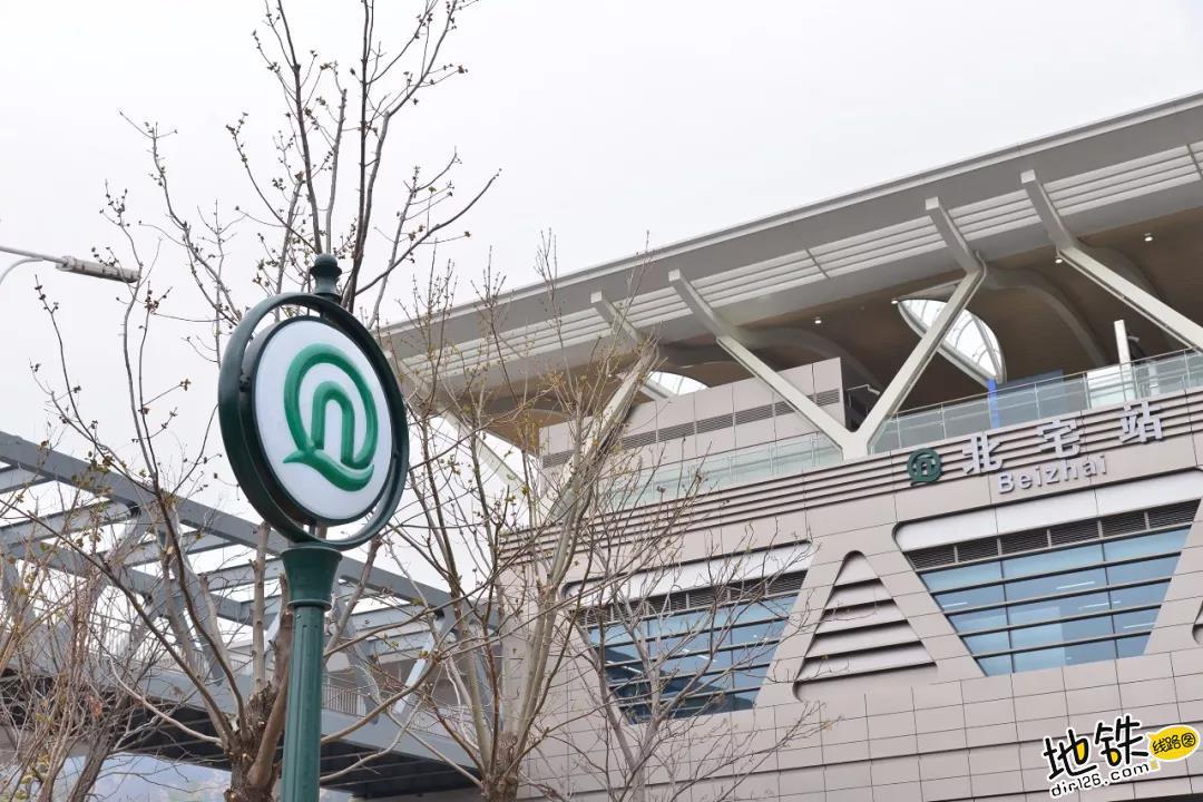 青岛地铁11号线4月23日上午开通试运营! 轨道交通 试运营 青岛地铁11号线 青岛地铁 轨道动态  第4张