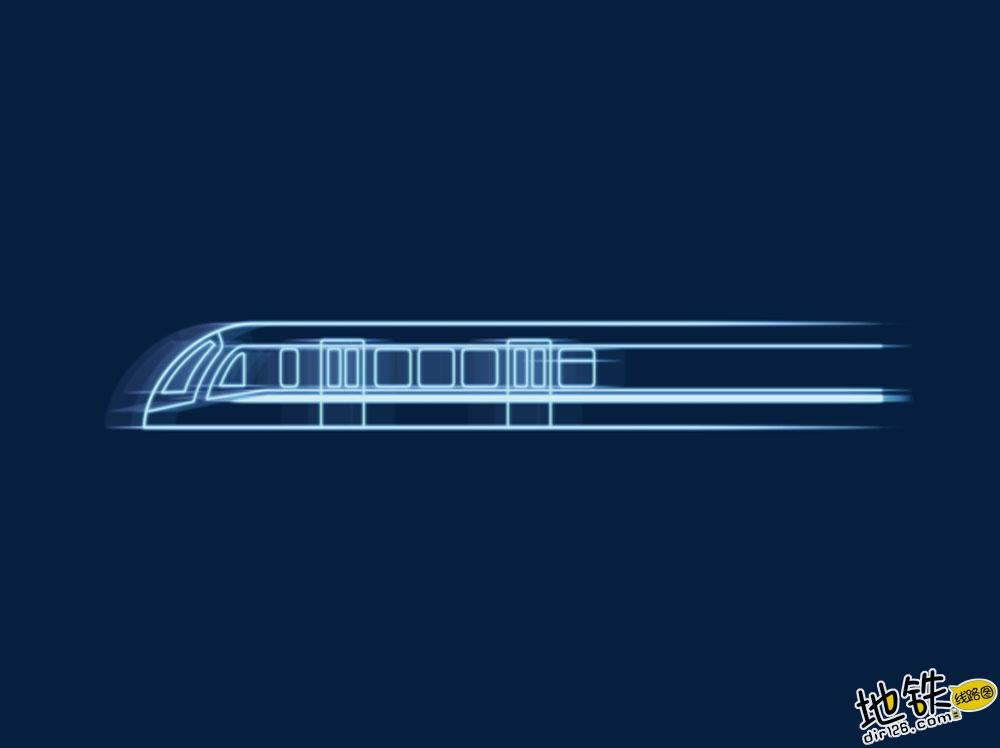 地铁列车不同模式下的驾驶速度 RM ATP ATO 速度 驾驶 列车 地铁 轨道交通 轨道知识  第1张
