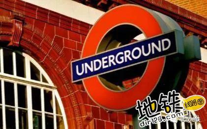 """地铁到底该叫""""Metro""""还是""""Subway""""? 出行方式 underground subway metro 地铁 轨道知识  第2张"""