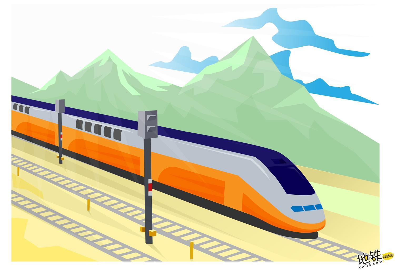 调侃轨道铁路,地铁段子大全,经典! 励志 段子 交通 轨道 地铁 轨道休闲  第1张
