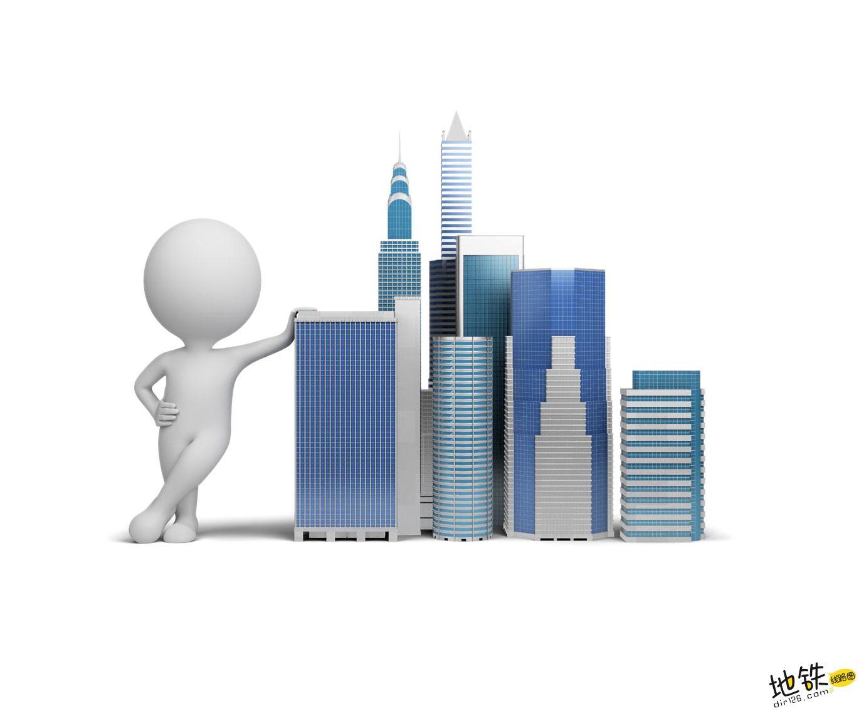 城市地铁轨道交通的发展历程 交通 发展 轨道交通 城市 地铁 轨道知识  第3张