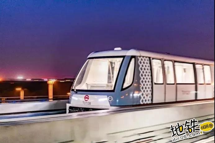 """上海地铁:25岁生日快乐!""""八爪鱼""""成长记 轨道交通 历史 1号线 25周年 上海地铁 轨道动态  第24张"""