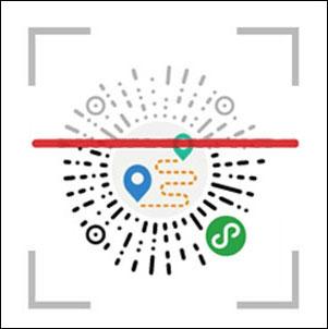 Dir地铁线路图 微信小程序全新上线! 更新 上线 小程序 微信 Dir地铁线路图 轨道动态  第1张