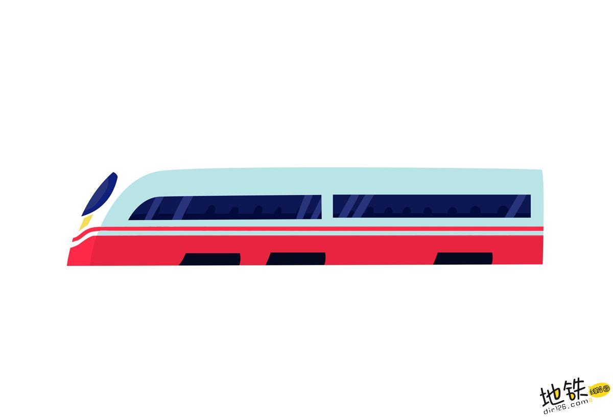 50年世界高铁里程排名动画,第38秒惊艳全世界! 排名 动画 中国 高铁 世界 轨道动态  第1张