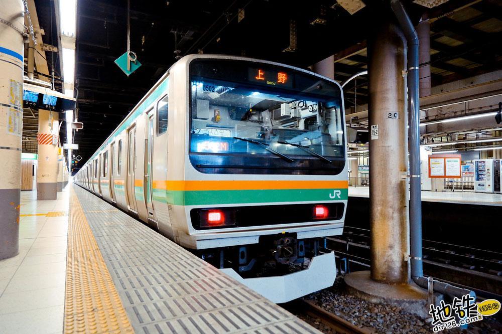 日本评出地铁内最让人不舒服行为 你遇见过哪几种 文明 轨道交通 行为 地铁 日本 轨道动态  第1张