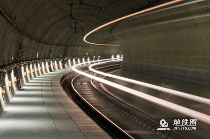 发改委部署都市圈同城化发展 轨道交通为骨干 网络 通勤 轨道交通 同城化 都市圈 轨道动态  第1张