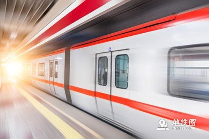 城轨交通地铁列车ATO自动运行等级GoA剖析 交通 地铁 列车 轨道知识  第2张