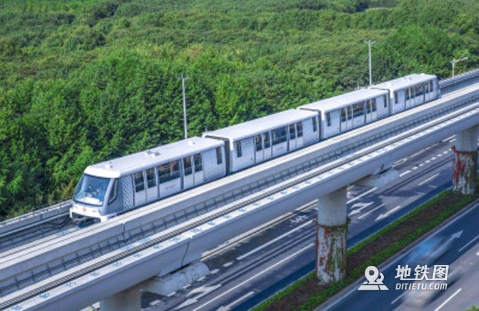 城轨交通地铁日常运营的工作内容 运营 地铁 轨道 客运 工作内容 轨道知识  第1张