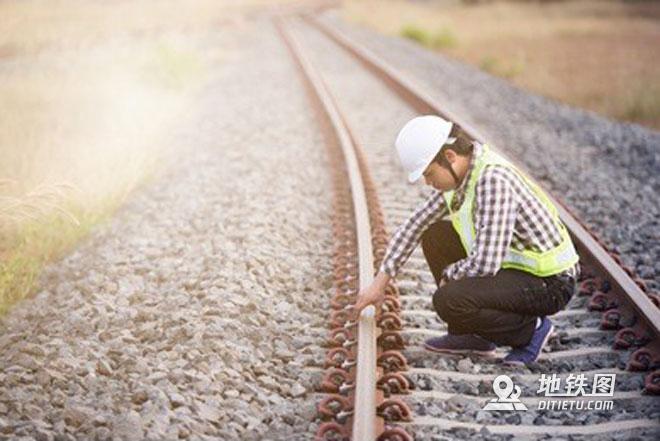 浅谈城轨地铁轨区作业的分类 轨道 作业 铁轨 客流 信号机 轨道知识  第1张